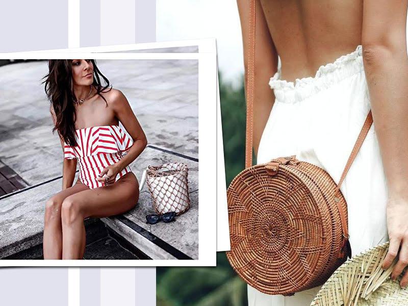 xamazon-summer-bags.jpg.pagespeed.ic.8yjd2h2XCA