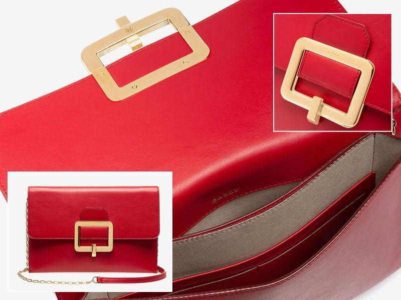 Bally-designer-bags