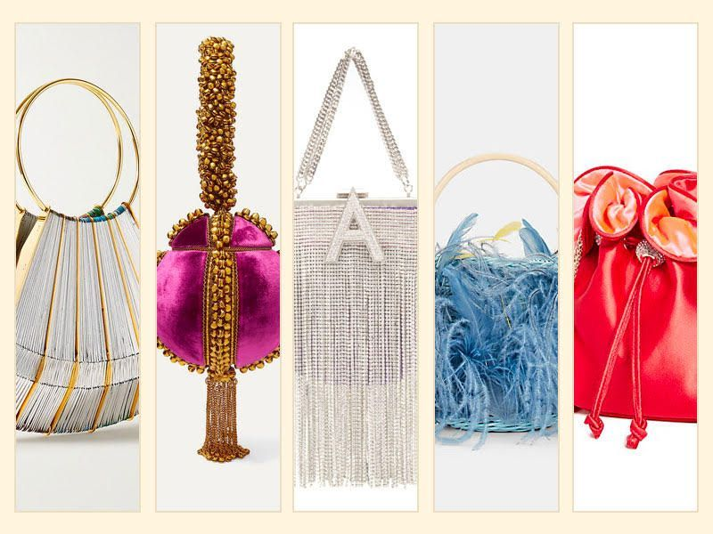 New-Years-Eve-Handbags
