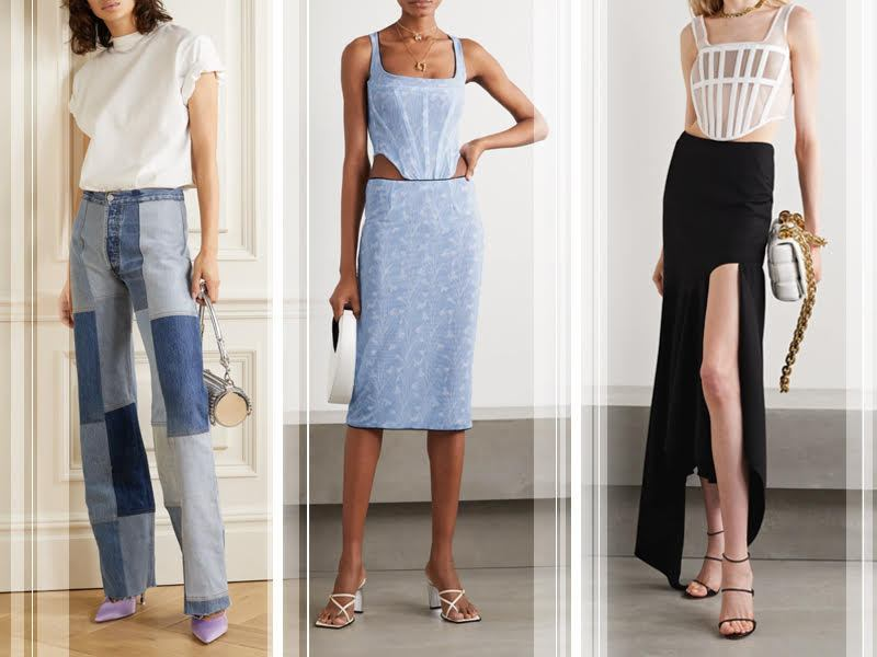 fall-items-we-are-obsessed-with