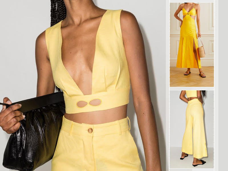 yellow-fashion-trends