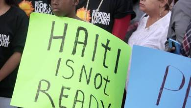 TPS HAITIANS0113 JAI