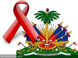 haiti sida