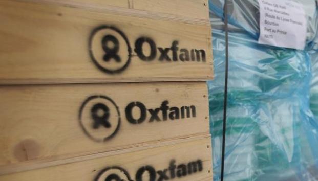 oxam 621x354