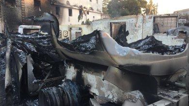 Tensions à Limbé au moins trois morts et 6 maisons incendiées