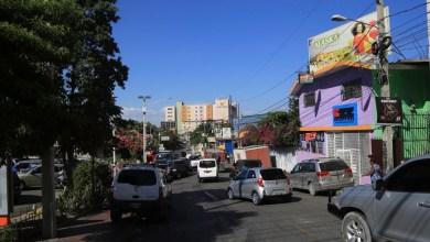 Timide reprise des activités à Port au Prince après 11 jours de paralysie