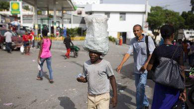 APphoto Haiti Child Servants3 1