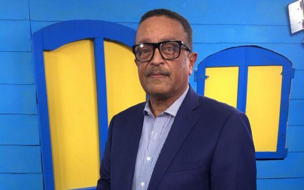 Frantz Bernard Craan prône une révision des modalités doctroi des franchises credit Haiti Niooz.fr
