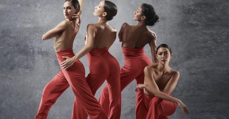 https://www.apollotheater.org/event/ballet-hispanico-4/2019-11-22/