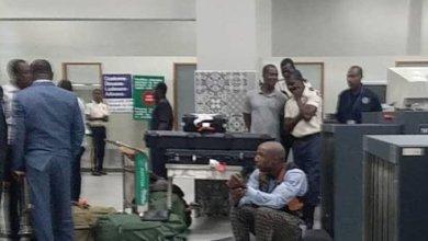 JACQUESYVESDUROSEAU credit Haiti Press Network