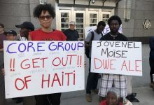core group jovenel out 1024x768 1024x768 credit Global Research 1