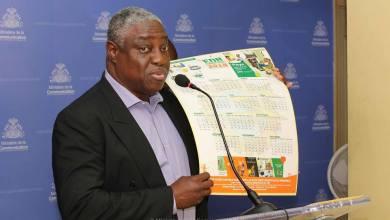 directeur edh rv credit Haiti Biz News