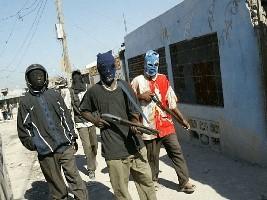 Gang credit haitilibre