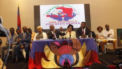 komite kanaval credit Haiti Biz News