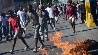 Haiti anti government protests 2019 02 13 01 37 15 credit GMA Network