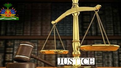 Justice credit Le Mediateur