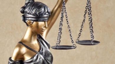 lawyer gift lady justice blind 1 ee01ba8d0f514d8643025b10eda03af7 credit WorthPoint
