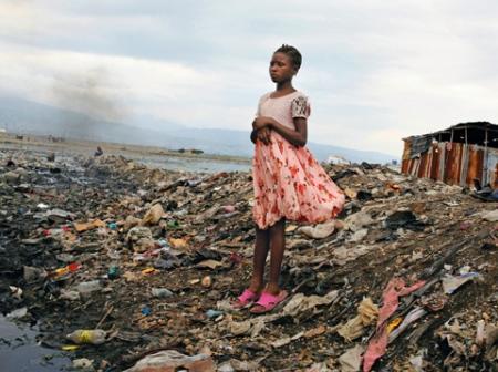https://i2.wp.com/haiti.pordescubrir.com/wp-content/uploads/2009/12/haiti-pobreza.jpg