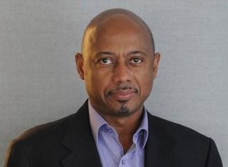 Haïti-Politique: Raoul Peck demande à Haïti de retirer son soutien à la candidature du Qatar…