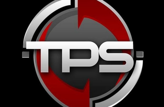 Haiti-USA: environ 60 000 Haïtiens perdront le TPS en juillet 2019