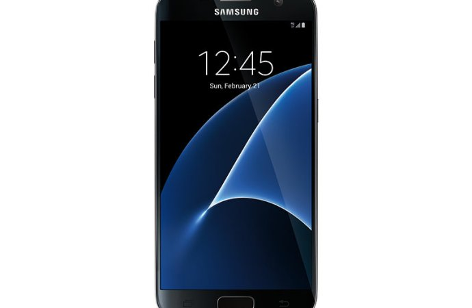 technologie:Quand Samsung se moque de l'iPhone d'Apple dans une pub géniale