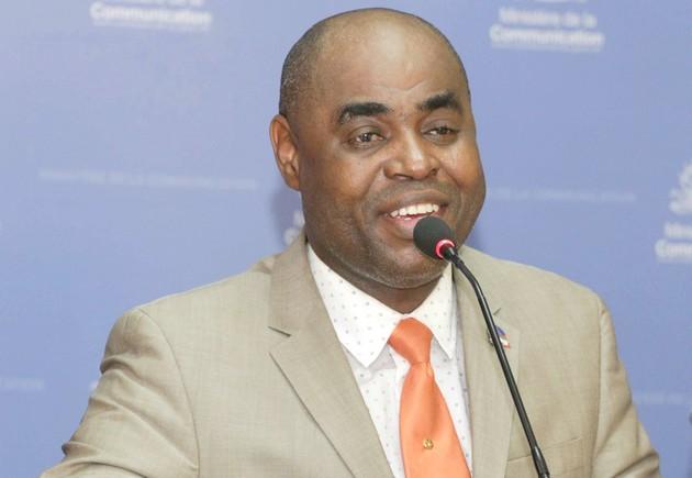 Haïti-Social : plus que jamais, le FAES se met au service de la population