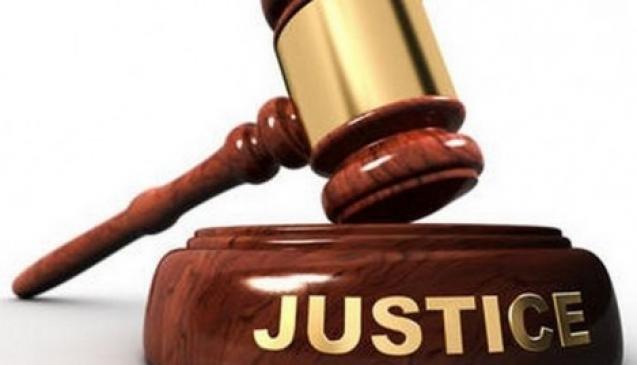 Haïti-Justice : scandale de détournement de chèques au MICT, 7 nouveaux suspects arrêtés