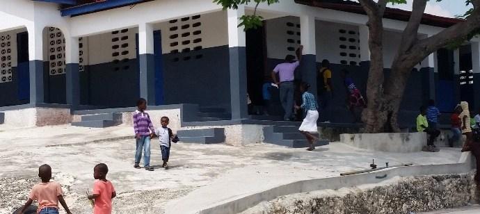 Haïti-Insécurité: Opération policière à Gran Ravin, la mort des policiers déplorée, la mort des civils ignorée