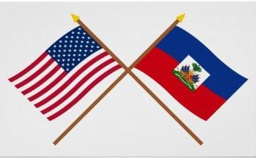 Haïti-Politique: Les réactions s'enchainent  au parlement suite à la note du département d'Etat américain…