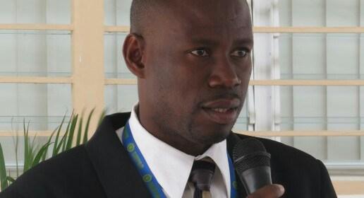 Haïti-Justice : Caché par un sénateur de l'Opposition, Patrick Noramé est poursuivi par le Parquet