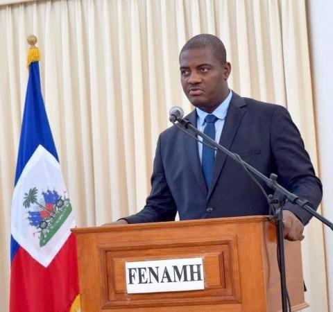 Environnement en Haïti :des maires Haïtiens et français s'engagent
