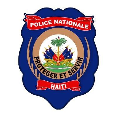 Haïti-Sécurité L'IGPNH dresse le bilan du mois de novembre