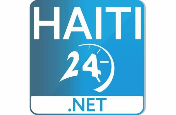 Haïti-Économie: le secteur agricole source d'espoir