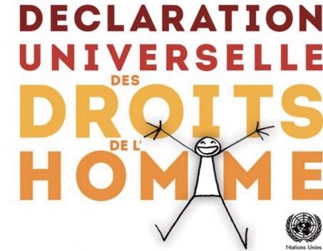 Le Collectif Défenseur Plus appelle au respect des droits fondamentaux des citoyens dans le pays.