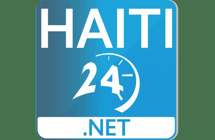 Haïti-Justice: Jean Max Bellerive et Wilner Valcin interdits de quitter le pays