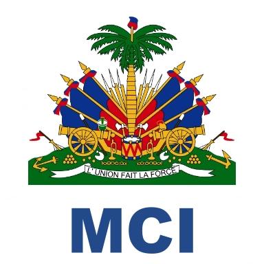 Haïti-Infrastructure: le MCI loge un guichet unique de la DGI en ses locaux