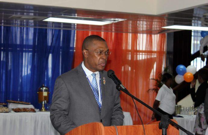 Haïti-Économie: paiement de la déclaration définitive d'impôt sur le revenu, une exigence