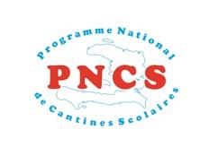 Le budget du PNCS revu à la baisse