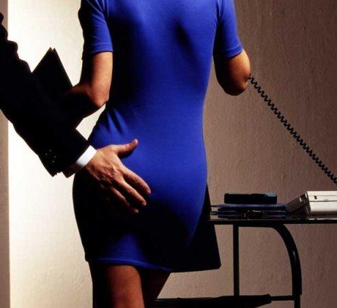 Des employés du MENFP victimes de harcèlement sexuel