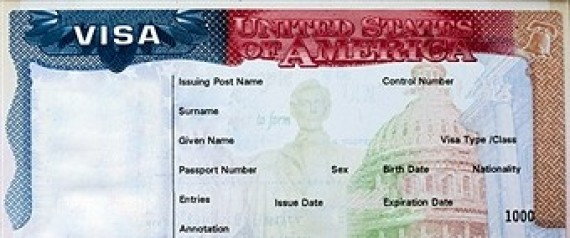Les Haïtiens ne pourront plus obtenir des visas agricoles et saisonniers temporaires