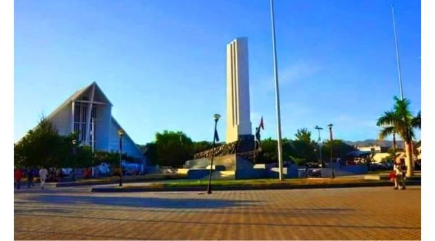 Les »Indépendants» se révoltent contre Michel Joseph Martelly