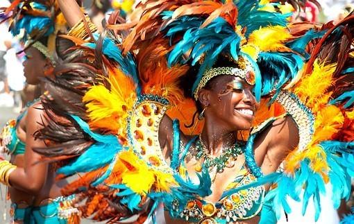 Haïti-Carnaval: Policiers non-mobilisés attention !
