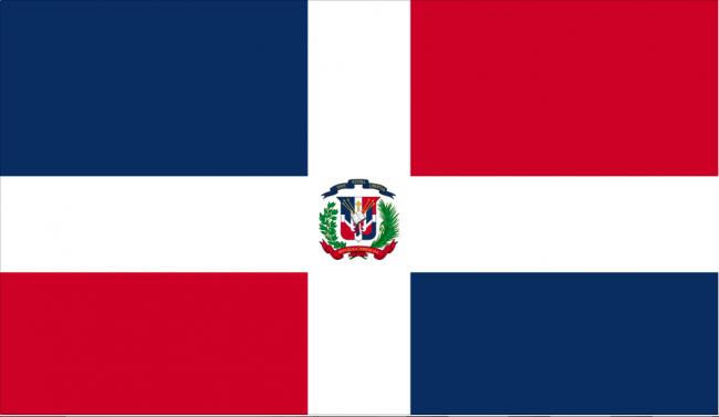Haïti/ Social  La chasse des Haïtiens à Pédernales réduit à 20% les ventes des produits Dominicains.