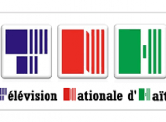 Championnat national : la RTNH privée de retransmission par faute de la FHF