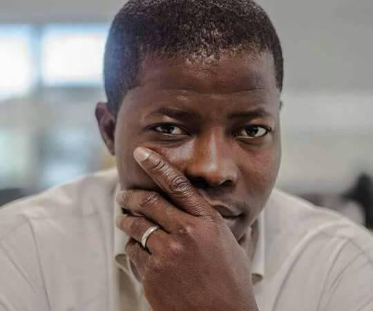 Haïti-Sécurité: un journaliste de Loop News porté disparu