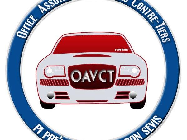 Crise à l'OAVCT: les grévistes minimisent l'ultimatum du Ministère de l'économie
