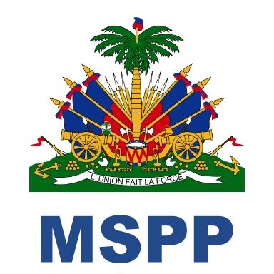 Le MSPP part en guerre contre la Malaria