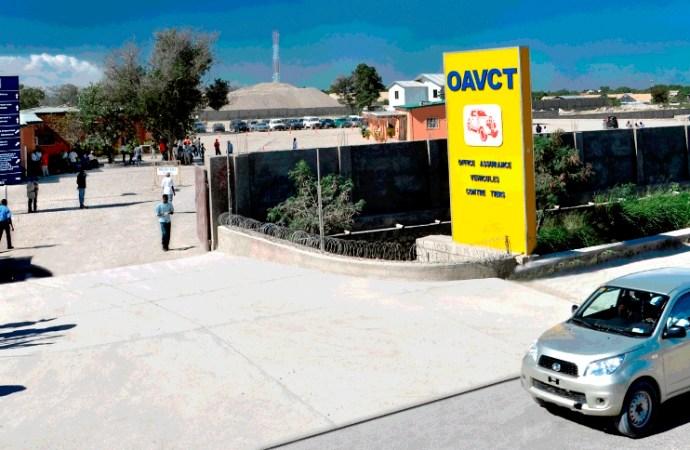 Grève à l'OAVCT: les syndicalistes passent à une autre phase