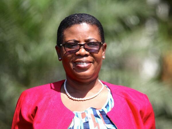 Haïti-Politique : ''le PHTK n'est pas divisé'', selon Yanick Mézile
