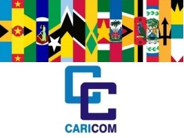 Haïti : la mise en œuvre du CSME, une nécessité !
